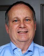 Harry Silverman